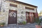 5 bedroom home in Larnaca, Lefkara