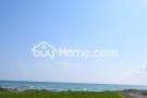 Larnaca Land