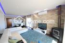 3 bed Penthouse in Larnaca, Chrysopolitissa