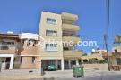 property for sale in Larnaca, Droshia