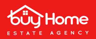 BUY HOME ESTATE AGENCY, Cyprusbranch details
