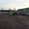 property for sale in Hoo Farm Industrial Estate, Worcester Road, Kidderminster, Worcestershire, DY11