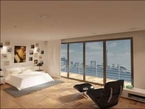 3 bed Villa in Comunitat Valenciana...