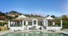 La Rioja Villa for sale