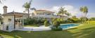 Villa in Andalucia, M�laga...