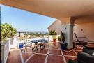 Penthouse for sale in Andalucia, M�laga...