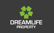 Dreamlife Property , Estepona branch details