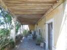 7 bedroom Detached Villa for sale in Andalusia, Almería, Vera