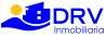 ARB GRUPO INMOBILIARIO DEL LEVANTE, S.L., Vera logo