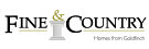 Fine & Country Homes by Goldfinch, South Shields branch logo
