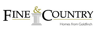 Fine & Country Homes by Goldfinch, South Shieldsbranch details