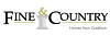 Fine & Country Homes by Goldfinch, South Shields