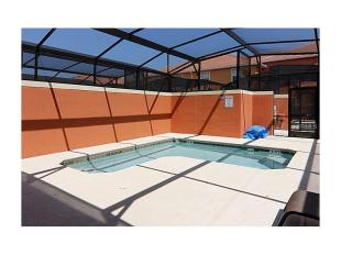 4 bedroom Town House for sale in Florida, Osceola County...
