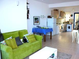 Apartment for sale in Kyrenia/Girne, Esentepe