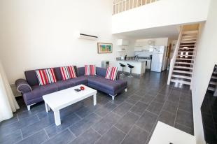 1 bedroom Town House for sale in Kyrenia/Girne, Esentepe