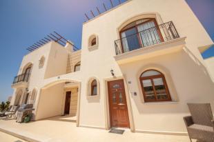 2 bed Town House for sale in Kyrenia/Girne, Esentepe