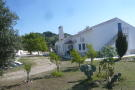 5 bedroom Farm House in Alto Alentejo, Redondo