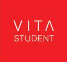 Vita Student, Glasgow branch logo