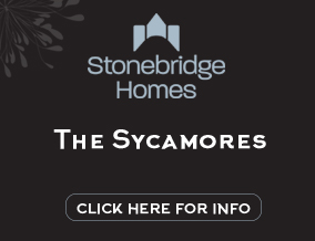 Get brand editions for Stonebridge Homes, The Sycamores