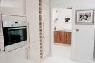 Kitchen/Utility