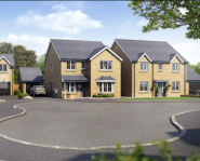 Stonebridge Homes, The Sycamores