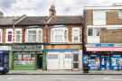 property for sale in Portway, London, E15