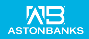 Aston Banks, Londonbranch details