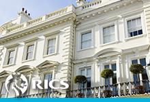 Aston Banks Estate Agents Ltd, London