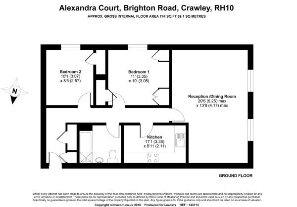floor plan alex.jpg