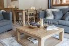 3 bed Apartment in Rhone Alps, Haute-Savoie...
