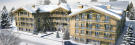 4 bedroom Apartment for sale in Rhone Alps, Haute-Savoie...