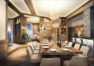 new Apartment for sale in Les Arcs, Savoie...