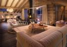 4 bed new house for sale in Châtel, Haute-Savoie...