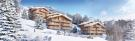 2 bed new Apartment in Châtel, Haute-Savoie...