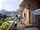 2 bedroom new home in Châtel, Haute-Savoie...