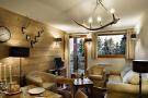 Studio flat in Morillon, Haute-Savoie...