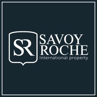 Savoy Roche, Annecybranch details