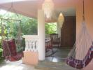 Detached Villa for sale in Goa, South Goa, Canacona