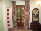 studio double doors