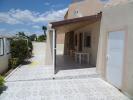 2 bedroom Detached house for sale in La Florida, Alicante...