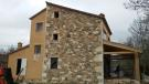 new development in Castile-Leon, Segovia...