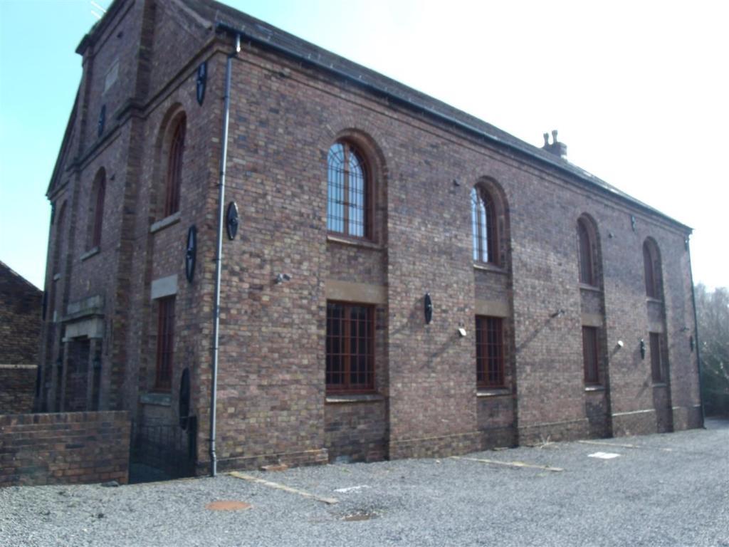 Old chapel 3.JPG