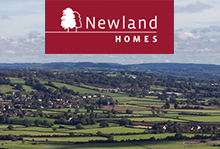 Newland Homes Ltd, Whitley Meadows
