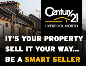 Get brand editions for Century 21 Liverpool, Liverpool North