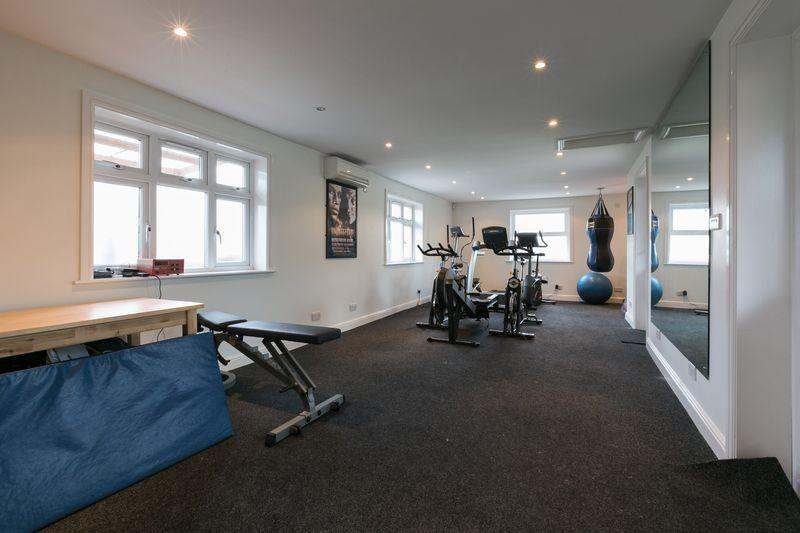 fitness suite/...