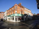 property to rent in St. Marys Road, Market Harborough, LE16