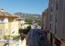 4 bedroom Apartment for sale in L`Alfàs del Pi, Alicante...
