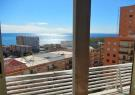 Apartment in Alicante, Alicante...
