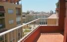 Penthouse for sale in Alicante, Alicante...