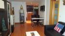 2 bedroom Apartment in Benidorm, Alicante...